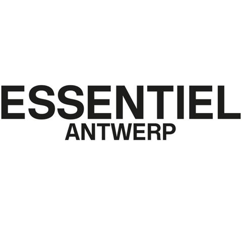 Essentiel Antwerp - Namur