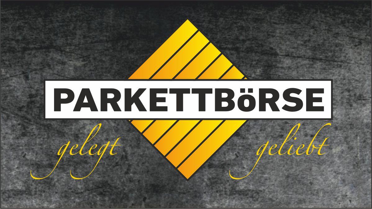 Parkettbörse Augsburg GmbH