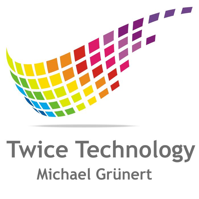 Bild zu Michael Grünert - Twice Technology - in Schwaikheim