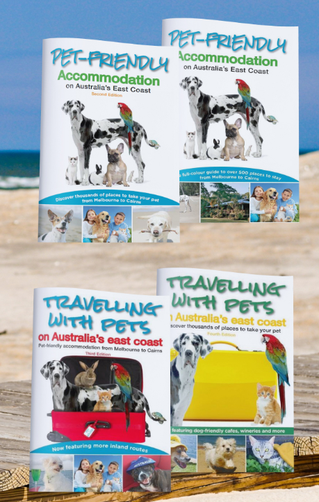 Travelling with Pets - Camperdown, NSW 2050 - 0408 851 783   ShowMeLocal.com