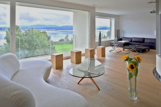 Blättler Architekten AG