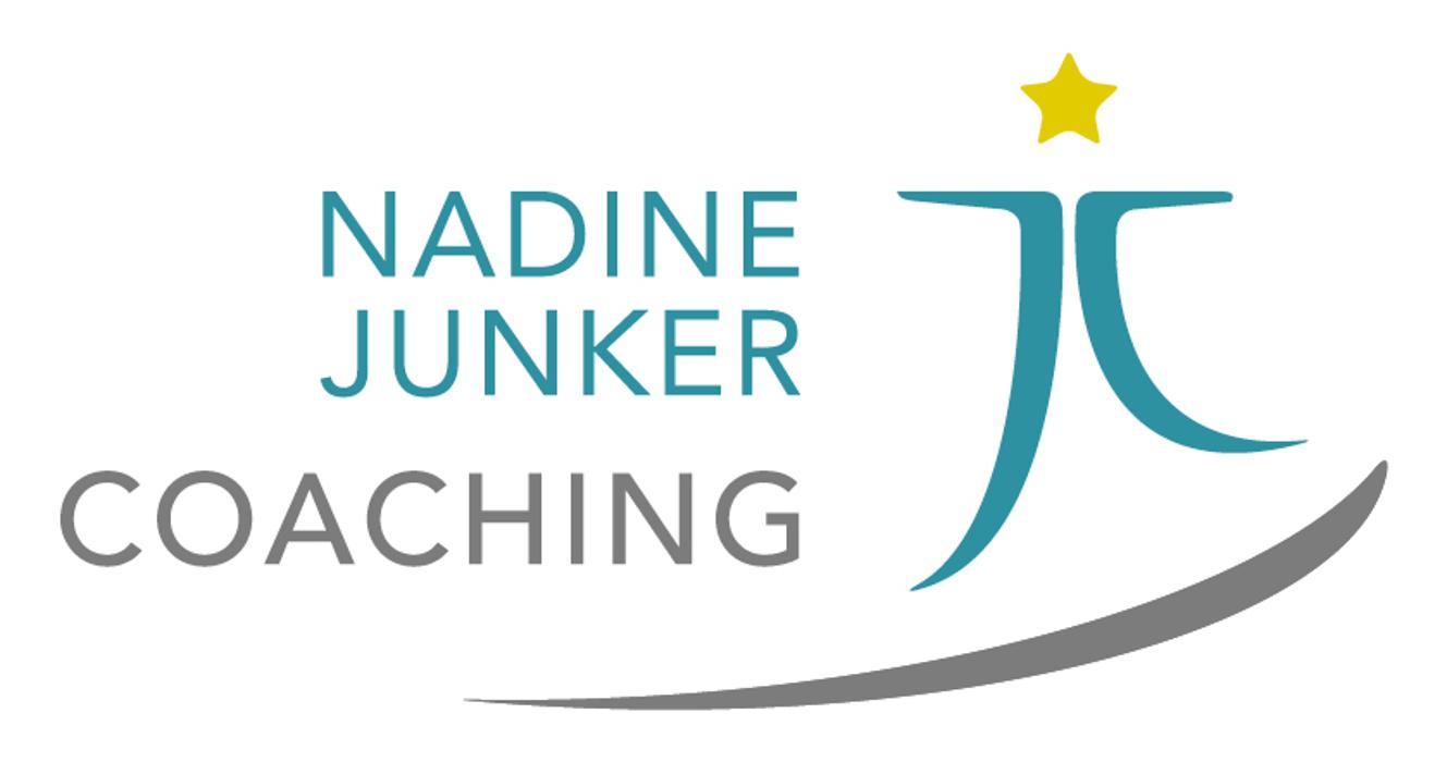 Bild zu Nadine Junker Coaching in Hamburg