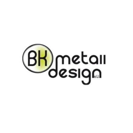 BK Metalldesign e.U.