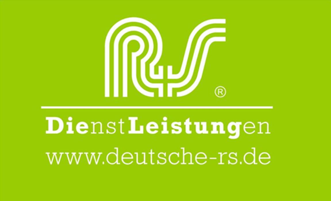 Bild zu Deutsche R+S Dienstleistungen GmbH in Leipzig