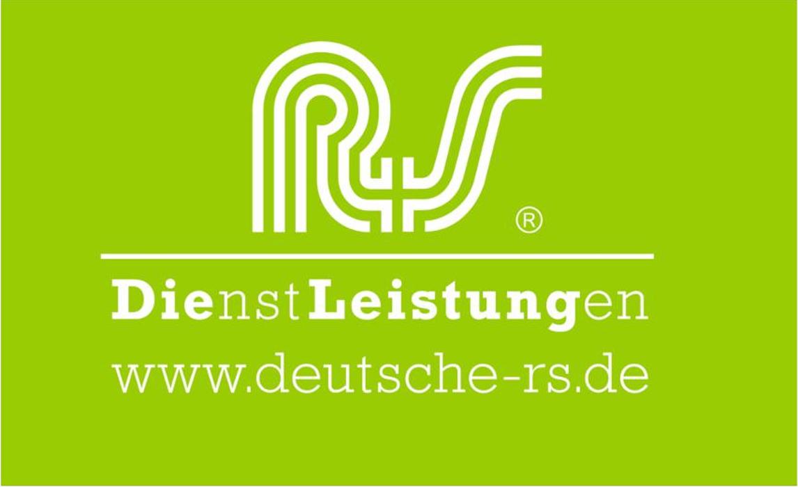 Bild zu Deutsche R+S Dienstleistungen GmbH in Riesa