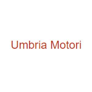 Umbria Motori