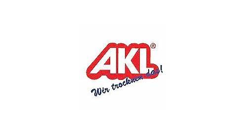 AKL GmbH