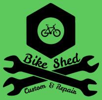 Bike Shed Fahrradfachhandel Jan Müller