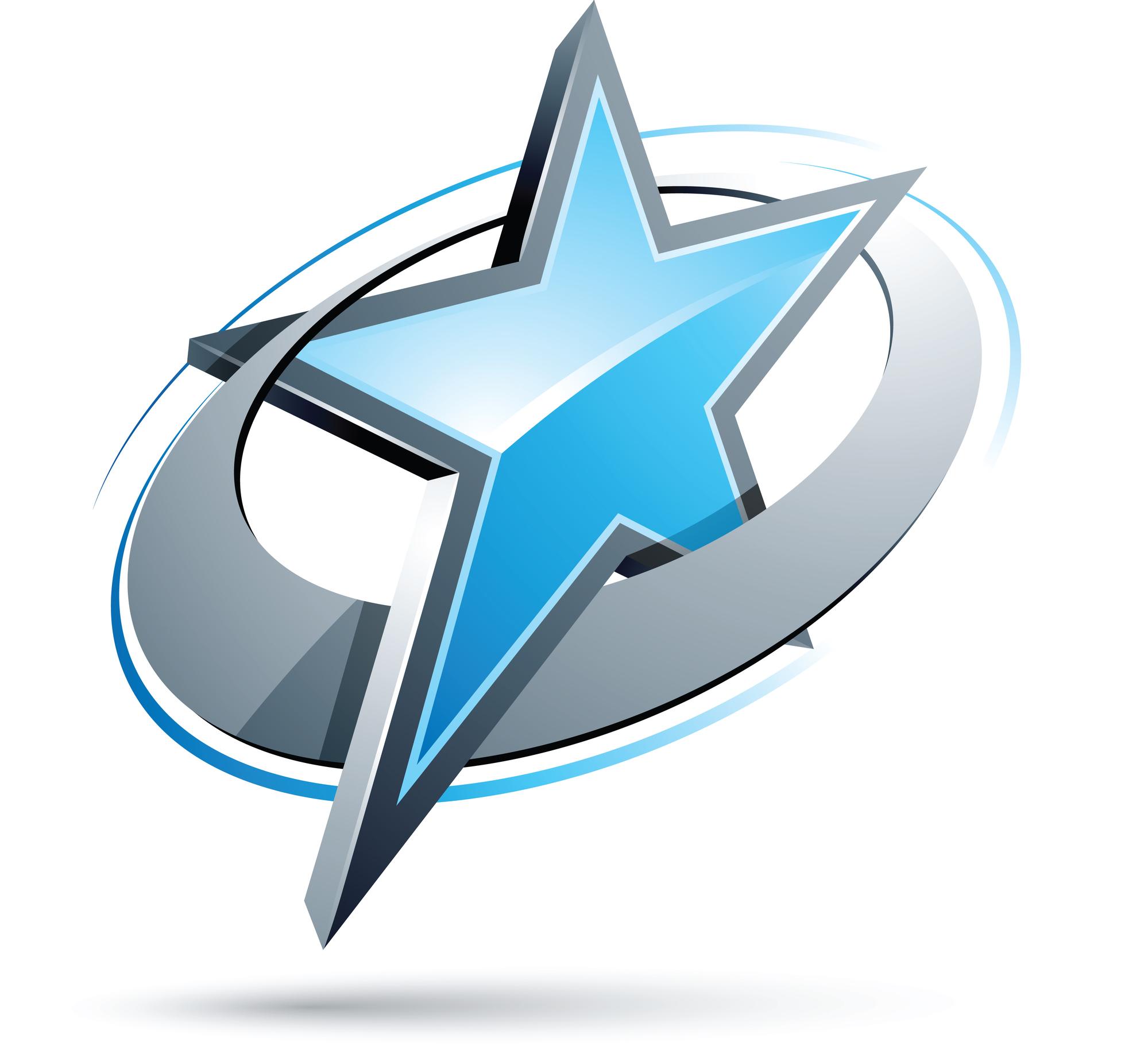 Bi Star Building Solutions