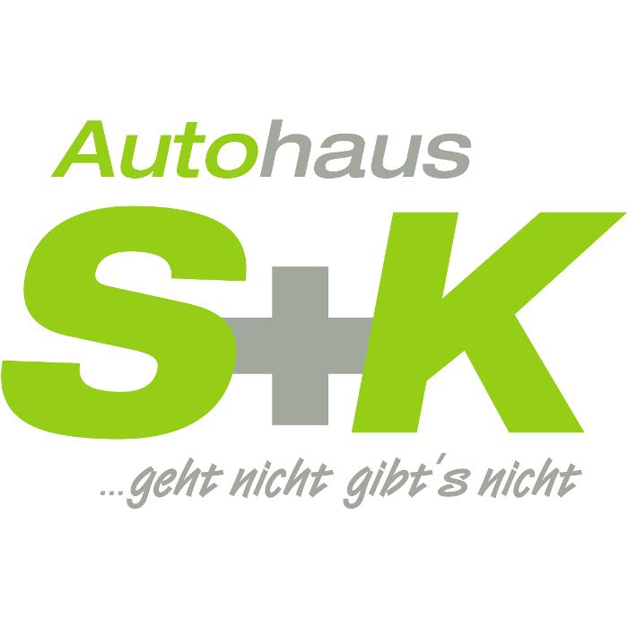Bild zu Autohaus S+K Renault Dacia Hamburg-Harburg in Hamburg