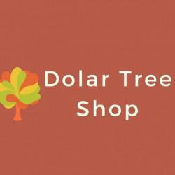 Dolar Tree Shop