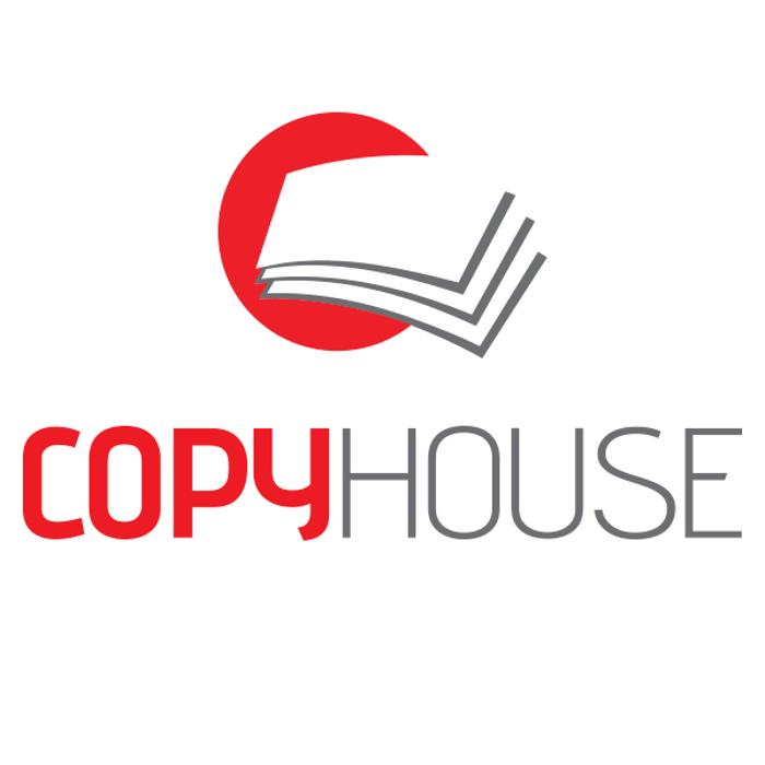 Bild zu CopyHouse in Bremen