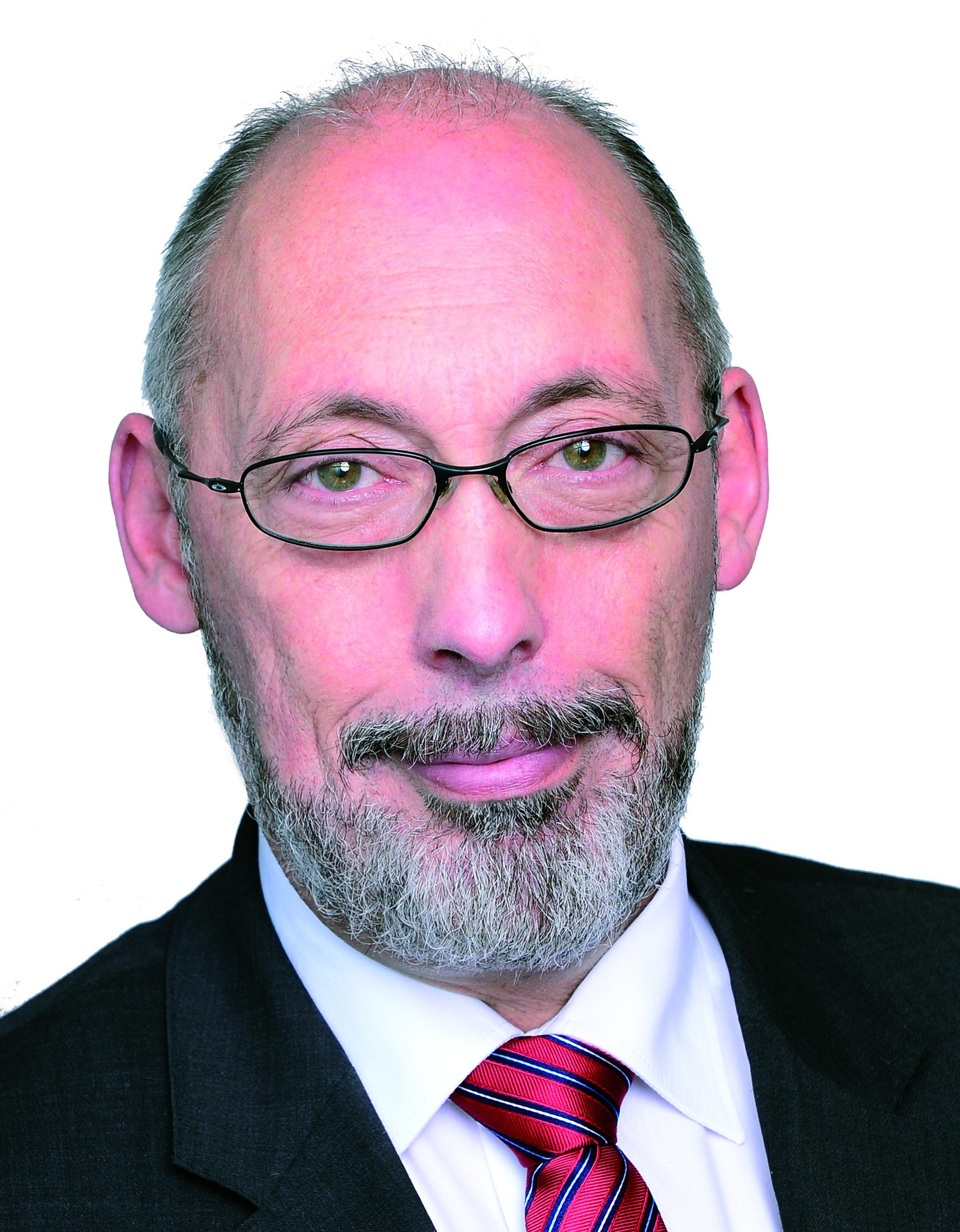Scheidung Online - Rechtsanwalt Roland Sperling