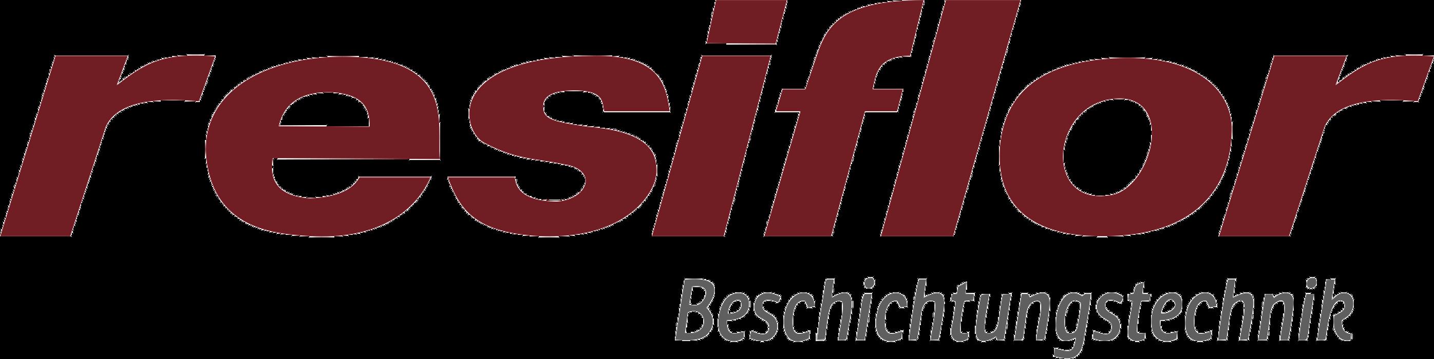 Bild zu Resiflor Beschichtungstechnik in Solingen