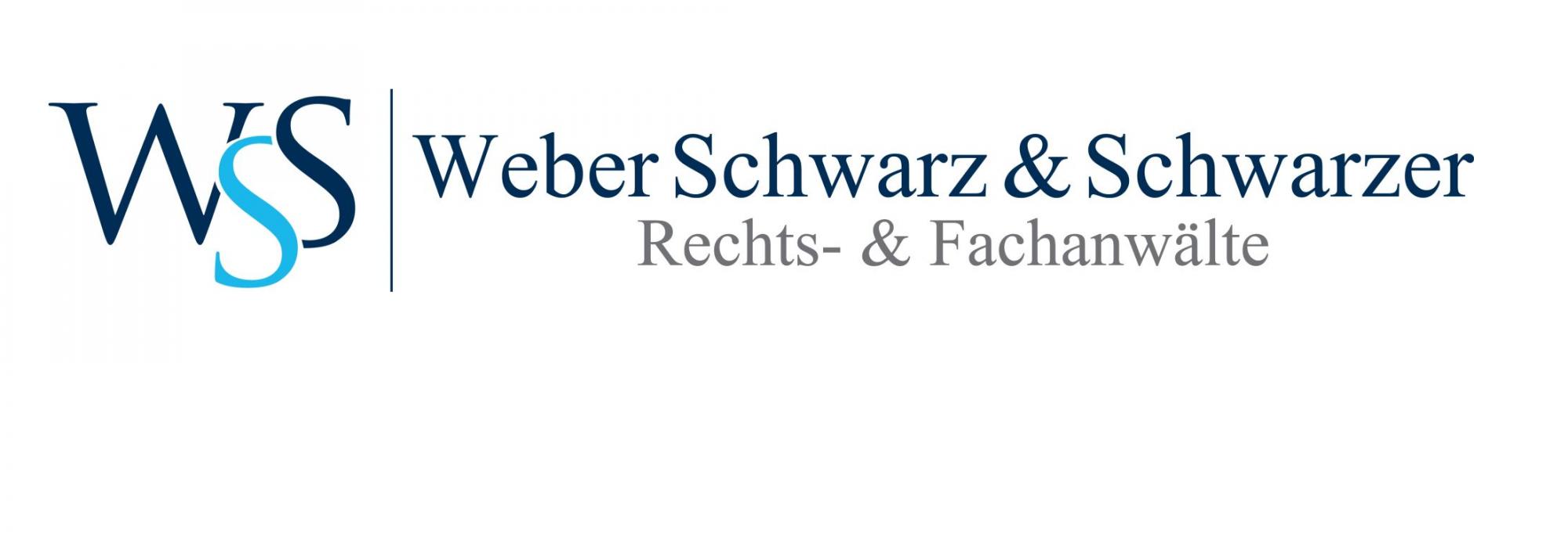 Weber Schwarz & Schwarzer - Rechts- & Fachanwälte