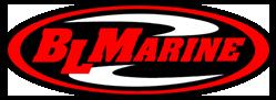 BL Marine Pty Ltd