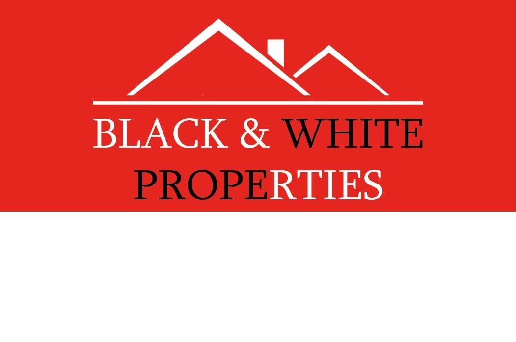 BLACK AND WHITE PROPERTIES