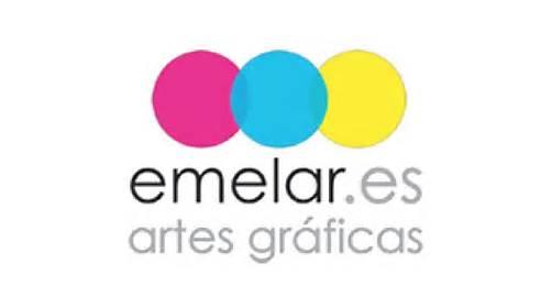 EMELAR ARTES GRAFICAS
