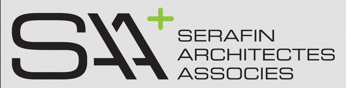 SERAFIN ARCHITECTES ASSOCIES SA
