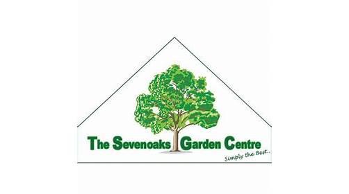 Sevenoaks Garden Centre - Sundridge, Kent TN14 6ED - 01959 565396   ShowMeLocal.com