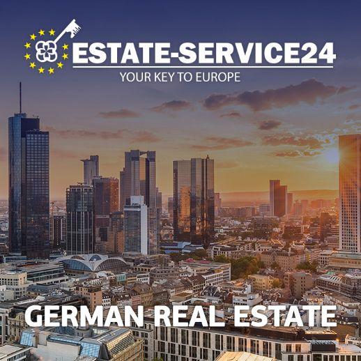 Estate-Service24