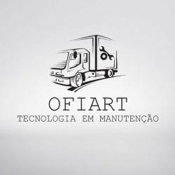 Ofiart Serviços Ltda