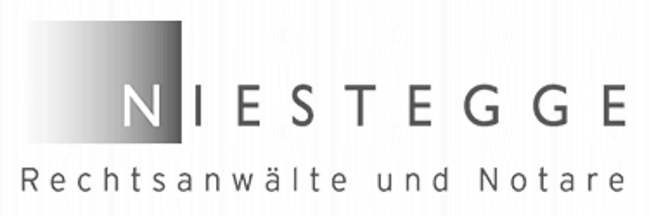 Bild zu Niestegge Rechtsanwälte PartG in Lippstadt
