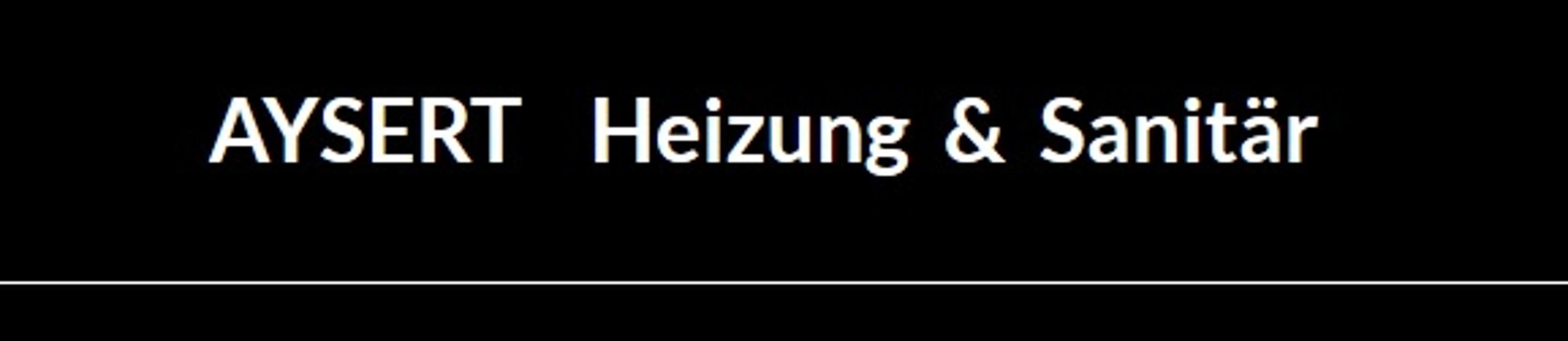 Bild zu HS Aysert - Heizung und Sanitär in Köln Zollstock in Köln