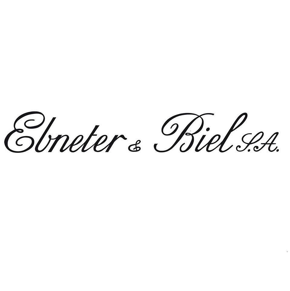 Ebneter & Biel SA