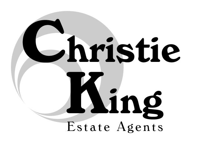 Christie King Estate Agents