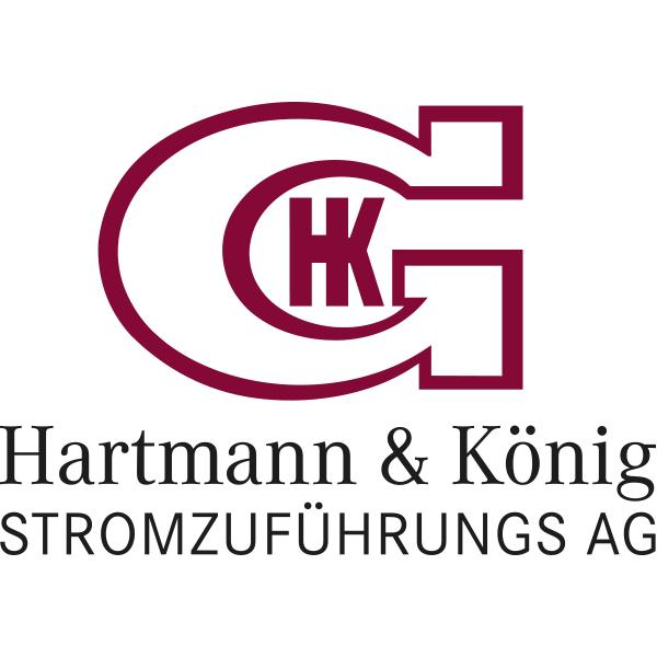 Hartmann & König Stromzuführung AG