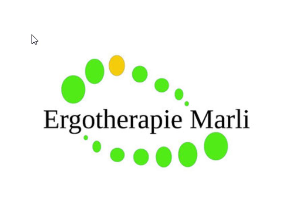 Bild zu Ergotherapie Marli in Lübeck