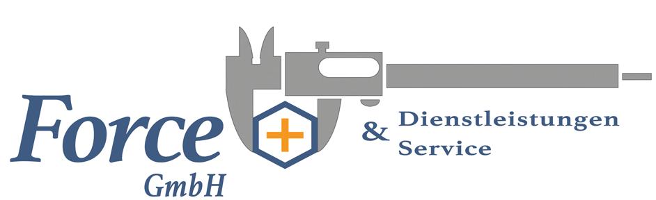 Force Plus Dienstleistungen & Service GmbH