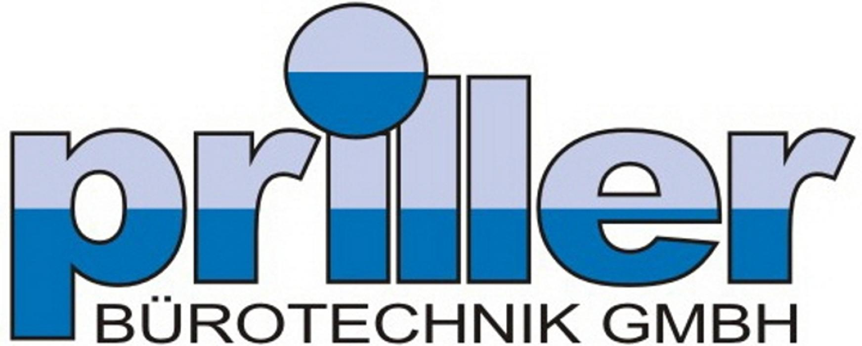 Bild zu Priller Bürotechnik in Mering in Schwaben