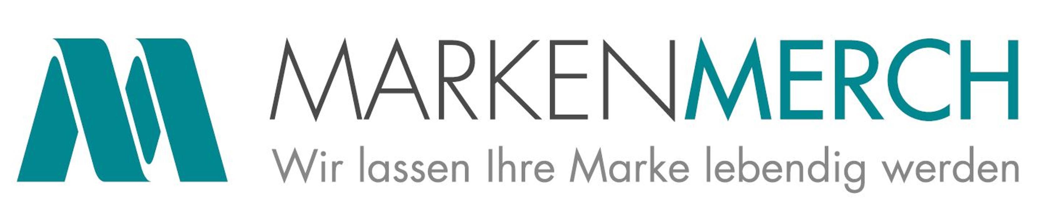 Bild zu MARKENmerch GmbH & Co. KG in Mönchengladbach