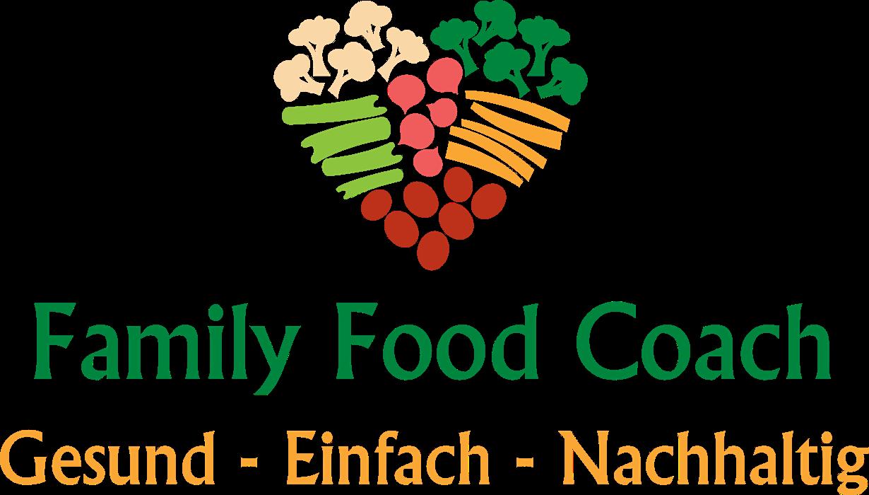 Bild zu familyfoodcoach in Pulheim