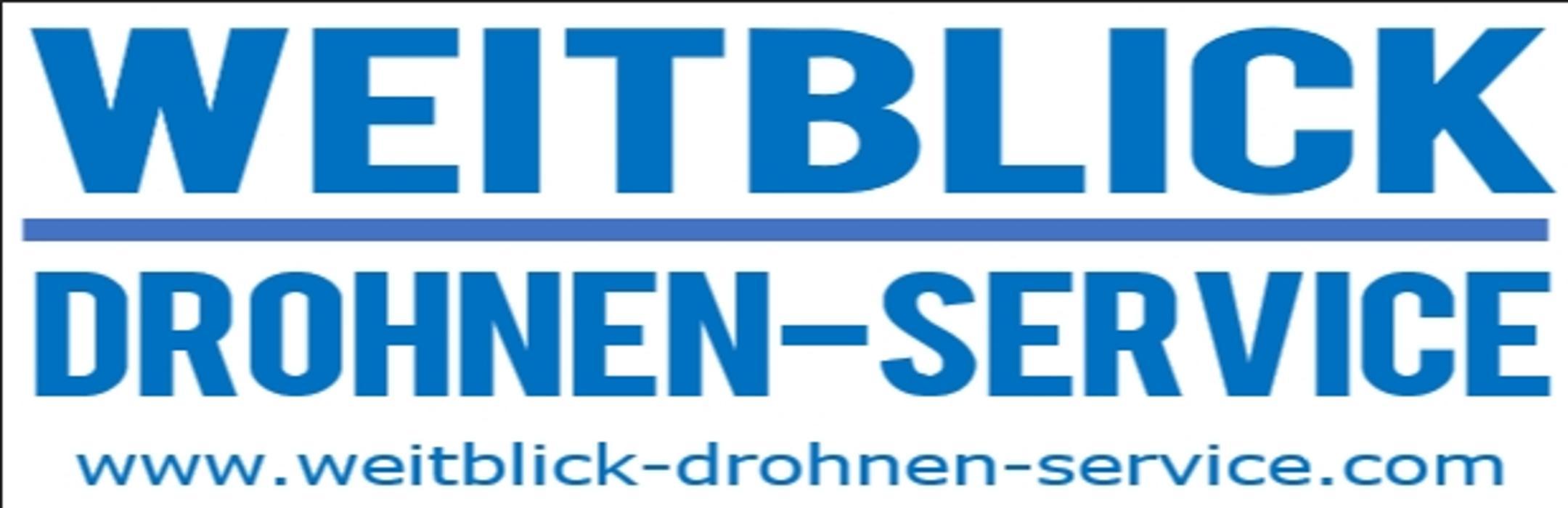 Bild zu WEITBLICK Drohnen-Service in Pinneberg