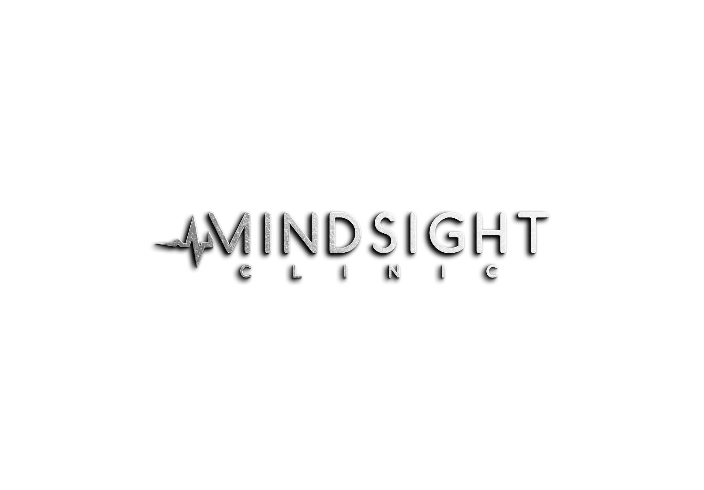 Mindsight Clinic Perth