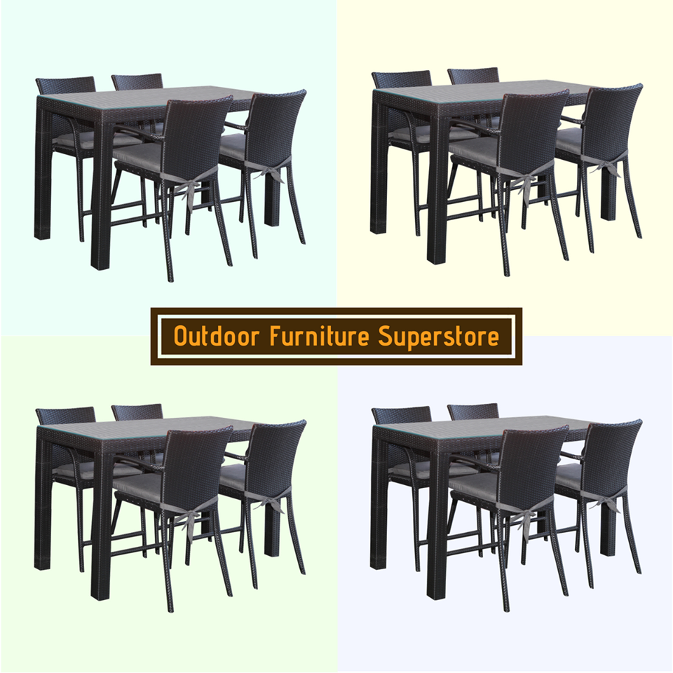 Outdoor Furniture Superstore