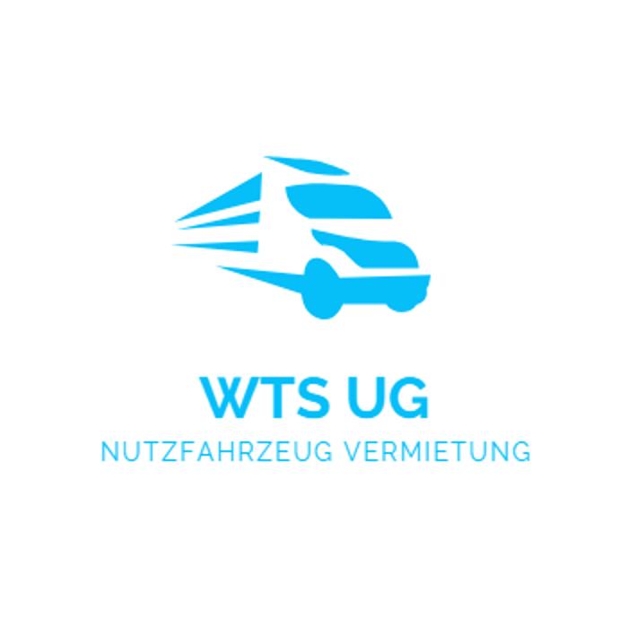 Bild zu Wichmann Trans Service UG in Schloss Holte Stukenbrock