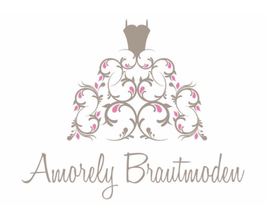 Bild zu Amorely Brautmoden in Heiligenhaus