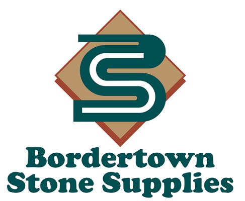Bordertown Stone Supplies