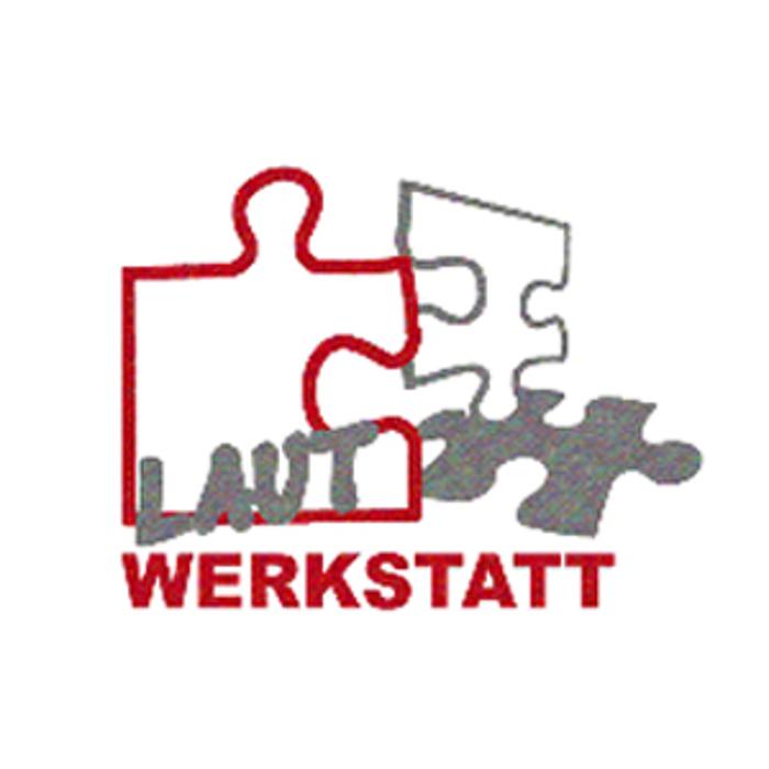 Bild zu Lautwerkstatt Praxis für Sprach- und Sprechtherapie in Breckerfeld