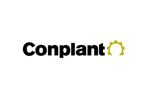 Conplant