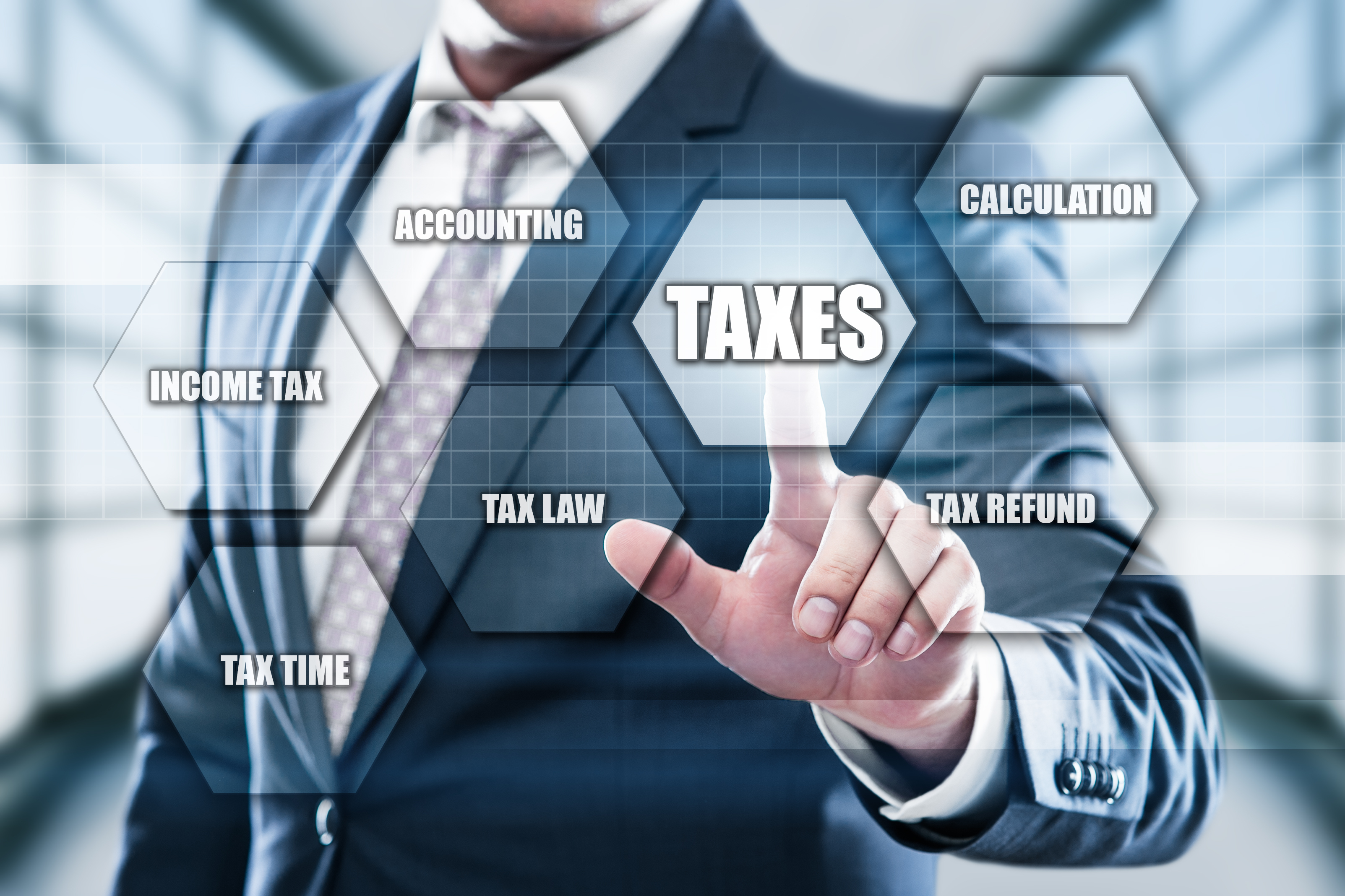 Ideal Accountancy Ltd