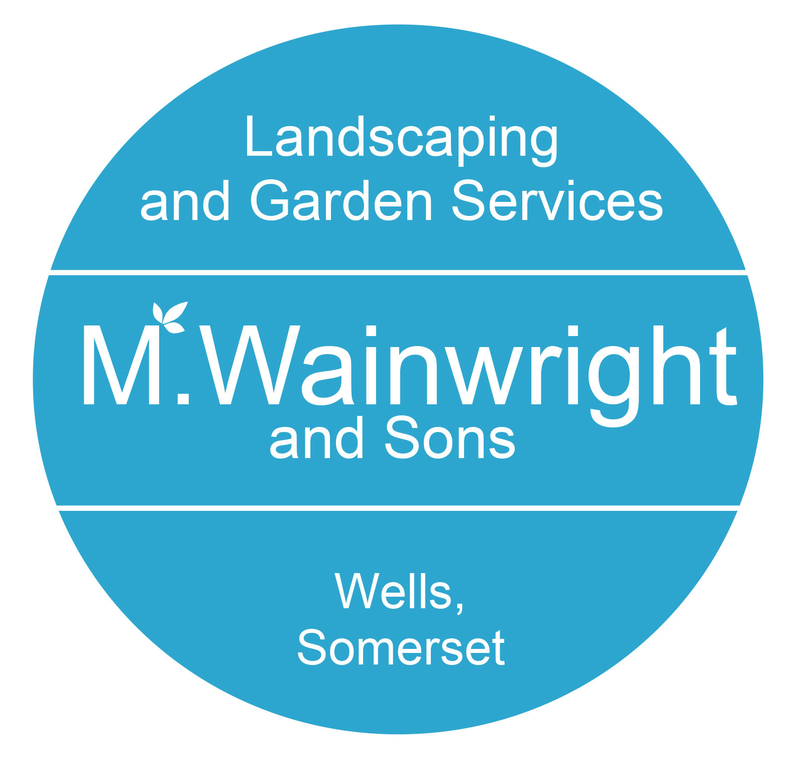 MWainwright and Sons - Wells, Somerset BA5 2BE - 07776 060464 | ShowMeLocal.com