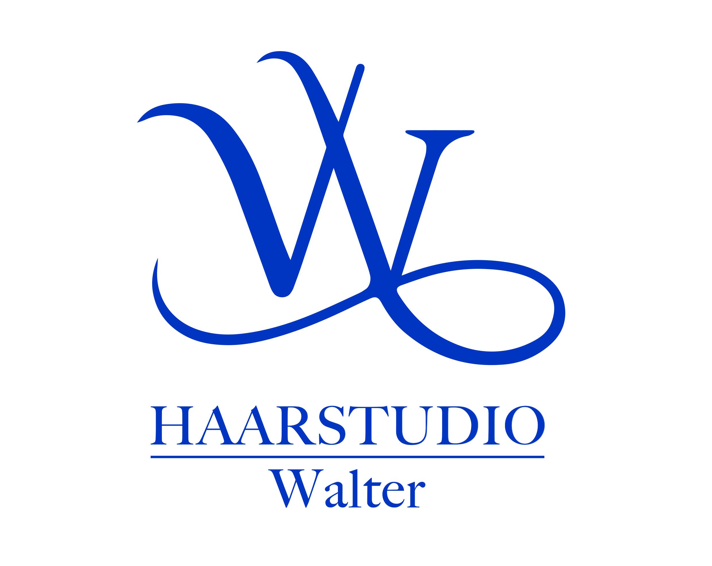 Haarstudio Walter Algermissen