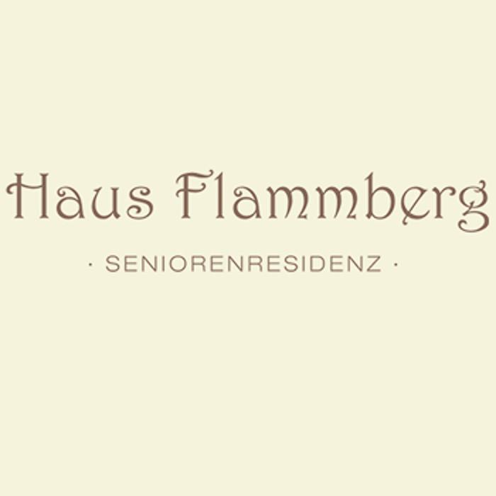 Bild zu Haus Flammberg Seniorenresidenz GmbH in Arnsberg