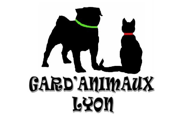 Gard'Animaux Lyon
