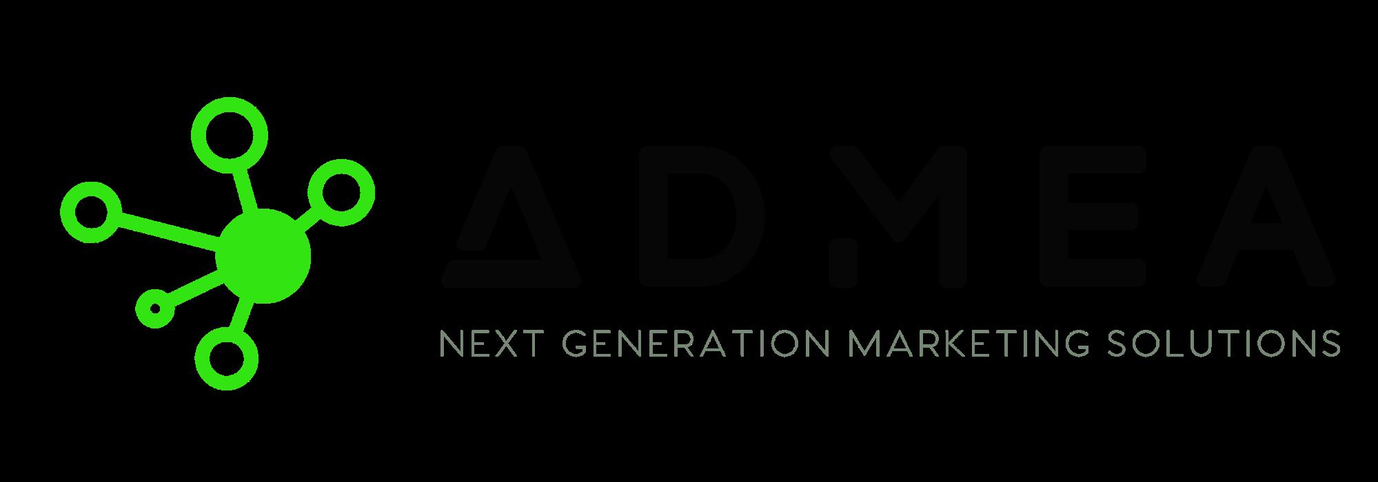 Bild zu AdMea Online Solutions GmbH in Stuttgart